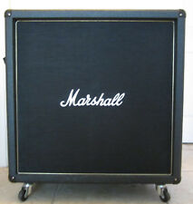 """Marshall VBC412 4X12"""" Bass Guitar Speaker Cabinet Cab *LOCAL PICKUP ONLY TAMPA*"""