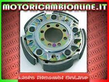 Un Embrayage centrifuge 5 Masse Piaggio Beverly 500 Cruiser E3 2008  8405775 FR