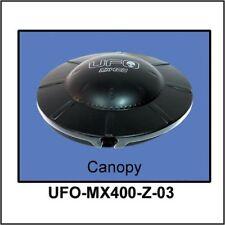 UFO-400-Z-03 CONAPY