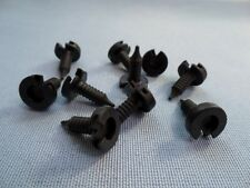 10x Door Panel Mounting Clips Discovery 1+2,Freelander MWC9134