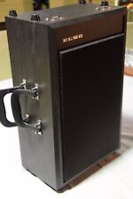 Elmo gemello Altoparlante es-1000 per gs1200 Stereo