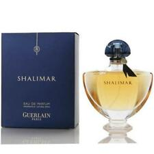 Shalimar 50ml EDP Spray for Women by Guerlain