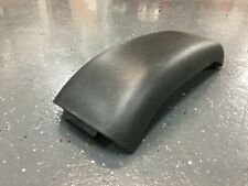 98-05 chevy S10 PICKUP BLAZER GMC JIMMY SONOMA CENTER CONSOLE LID AUTO ON CONSOL