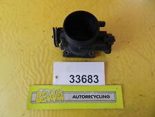 Drosselklappe     Rover Mini Cooper MK1 1300       Baujahr 1999         Nr.33683