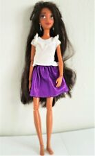 "Disney Princess Elena of Avalor Fairytale Friend Doll 12"""