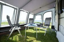 Innenhimmel Vorzelt für Space Air HQ Gr.445M Wohnwagenvorzelt Dachhimmel Zubehör