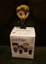 Harry Potter Cedric Diggory Funko Mystery Mini Figure Rare Defect