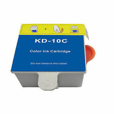 Kodak Ink Cartridges