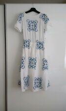 Damenkleid von Hugo Boss  Kleid   M / 38 / 10  Designer Top Mode Fashion