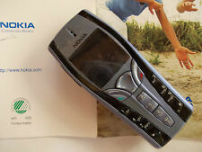 Telefono Cellulare NOKIA 7250  RICONDIZIONATO NUOVO