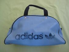Sac à main Adidas Made in France Sportsbag Bag Sac 80'S Football vintage trefoil