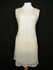 Damen-Anzüge & -Kombinationen im Kostüm-Stil aus Polyester mit Kleid