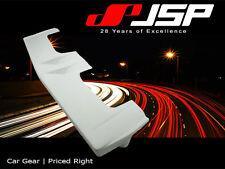 JSP Truck Cab Sun Visor Fits 1988-1992 Ford Ranger Primed 19013
