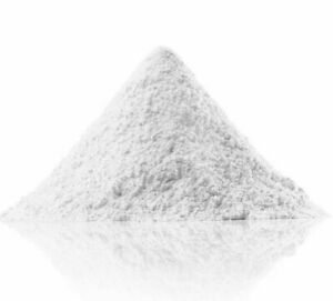 Boric Acid High Purity Powder 99.9% Kills Ants Cockroaches Fleas Silverfish UK