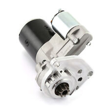 Mopar Chrysler SB 318 340 360 383 440 3Hp High Torque Starter Motor