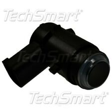 Parking Aid Sensor TechSmart T36028 fits 09-13 Ford F-150