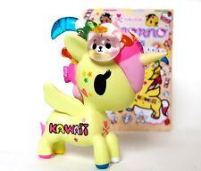 "Tokidoki Unicorno Series 5 3"" Vinyl Figure Unicorn - Tokimeki"