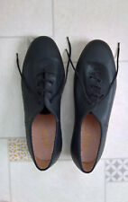 Mens Dance Shoes Bloch Size 9 USA (size 8 EUROPE)
