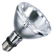 Philips MASTERColour CDM-R 70W 930 PAR30L 10° E27  PAR30 Flood-Light Flut-Licht