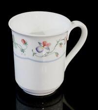 Beautiful Villeroy Boch Mariposa Mug