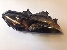 Honda S2000 Headlight, Headlamp, Front Light Right Side Ap2 Fit 04-09 Damaged