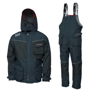 Imax ARX -20 Ice Thermo Suit | 100% Waterproof | Comfort Down to -20°c *NEW 2021