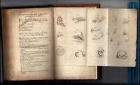 1702 Essays on Poisons- Dr. Richard Mead-Physician to King Geo II- First Edition