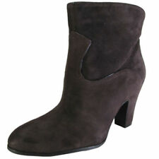 Nine West Solid Ankle Boots for Women