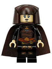 LEGO 75151 - STAR WARS - Luminara Unduli - Minifig / Minifigure