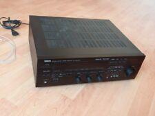 AV-Receiver Yamaha RX-V590RDS mit super Klang