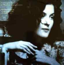 "LOVE AND MONEY - Strange Kind Of Love (12"") (VG+/VG+)"
