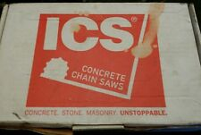 ICS TWINMAX 32 Diamond Chain 71486