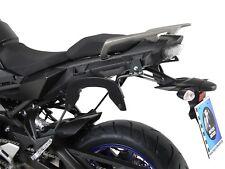 Hepco Becker C-Bow Soporte Lateral Antracita para Yamaha Tracer 900 Gt desde