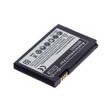 MTEC Batería Motorola RAZR / BR50 / BR 50 - 800mAh - ALTA CAPACIDAD