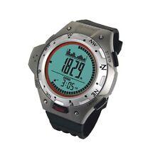 La Crosse Sport Watch  Compass Barometer XG-55 New