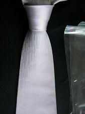 GIANNI VERSACE Couture NUOVA NEW RARE RARA ORIGINALE MADE IN ITALY
