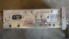 DOR-O-MATIC senior swing Model 85445 400