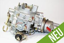 Pierburg 1B3 Vergaser Audi 80 S / VW Passat (Golf) 75PS / 049129016N *NEU/NOS*
