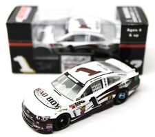 Jamie McMurray 2013 ACTION 1:64 #1 Bad Boy Buggies Chevrolet SS Nascar Diecast