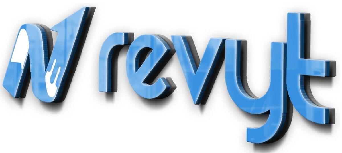 ReVyt