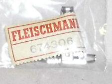 140/15,Pantograf von Fleischmann674306 als Ersatzteil,noch Orginal verpackt