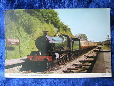 Torbay Posted Printed Collectable Devon Postcards