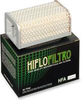 Hiflofiltro - Filtro de aire de papel de sustitución OEM - KAWASAKI KZ Z