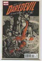 Daredevil # 10 NM Marvel Comics  CBX13