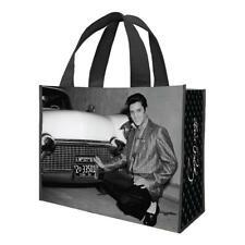 ELVIS - REUSABLE SHOPPING TOTE / GIFT BAG - 47273