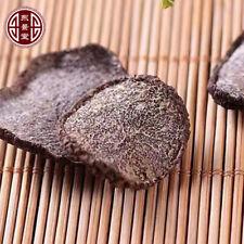 Dried Black Truffles Sliced 1.76oz, Tea Black Truffles 50g, Vegan, Non GMO 云南黑松露