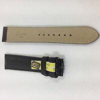 Glashutte Uhrarmband (040235)