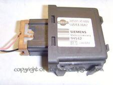 NISSAN Patrol 3.0 Y61 ZD30 97-13 Siemens 5WK4 8647 28591 2f000 94542