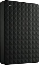 Seagate Expansion 1TB Portable External Hard Drive (STEA1000400)