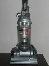 Dyson Dc14 Animal Vacuum Cleaner Fully cleaned and refurbished  SILVER